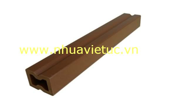 Cột, dầm, xà – VU/40H30-D