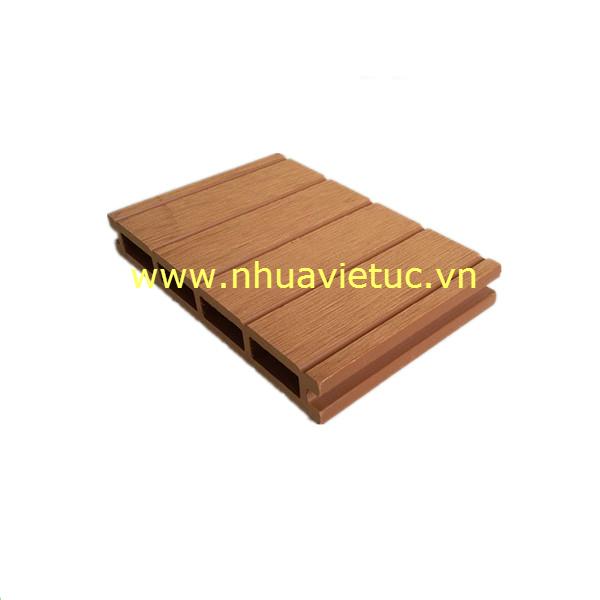 Ván sàn rỗng – VU/250H25