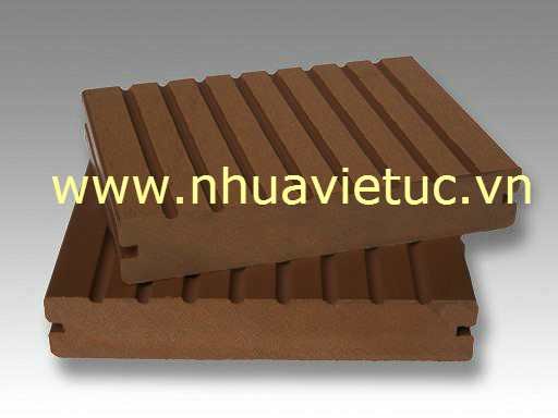 Ván sàn đặc – VU/150S25-G