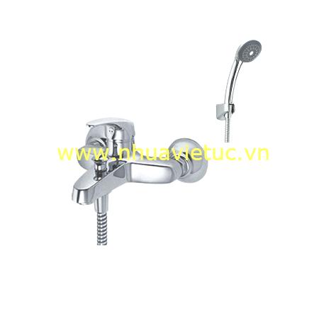 Củ sen (có bát và dây sen) – V-8022