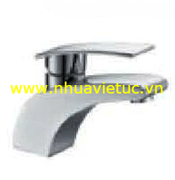 Vòi lavabo (mix cắm chậu) - V-1530CZ