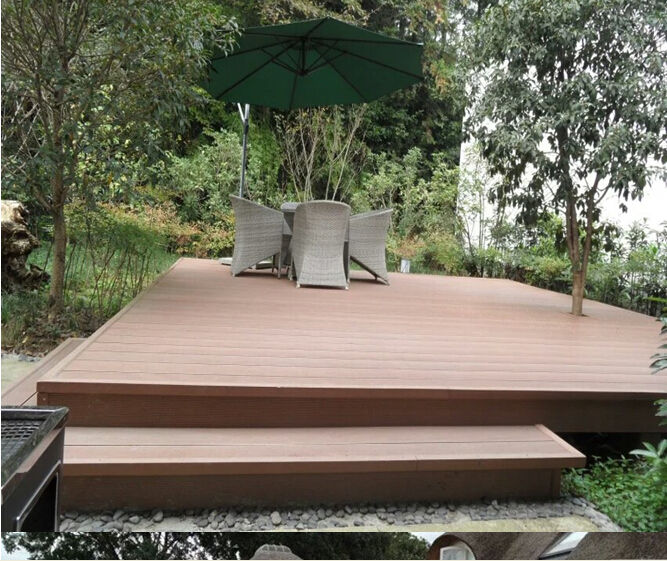pl2718063 wpc hollow or solid decking from china wpc decking