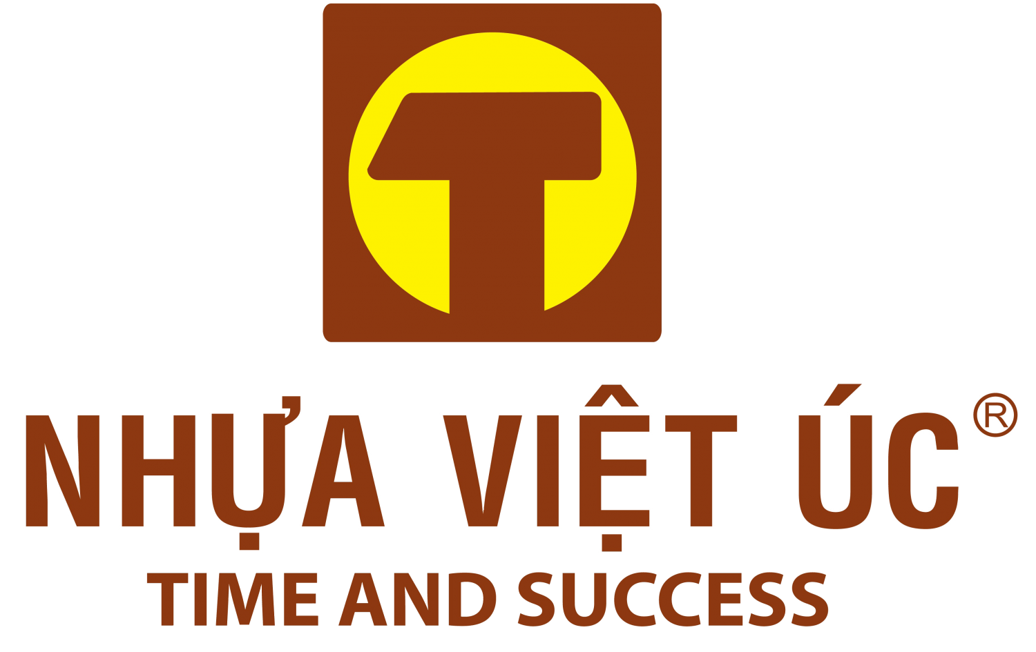 Viet Uc join stock company