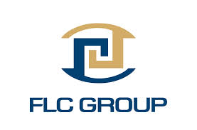 FLC Group JSC