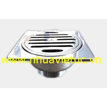 Thoát sàn Inox 012 (9x9) - T012